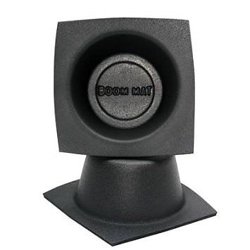 how to fix spencers water speakers